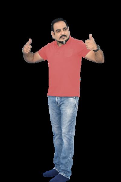 Dr Prem Jagyasi PSR PNG56.png