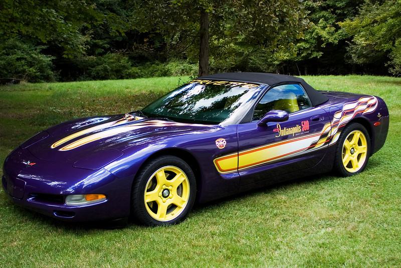 Pace Car 2.jpg