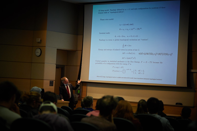 2017_UWL_Fall_Nobel_Michael Kosterlitz_Physics_0018.jpg