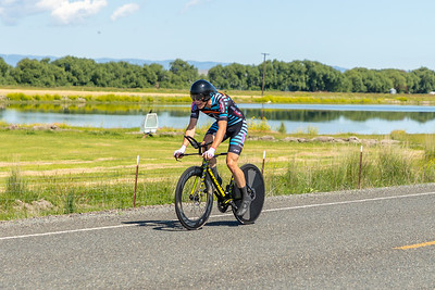 BCCC Time Trial - presented by Rolf Prima Wheel Systems- June 29,  2019