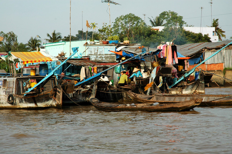 Vietnam 2008-015.jpg