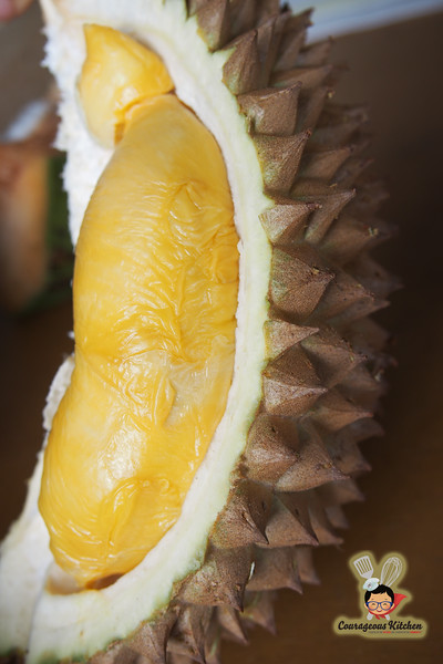 best thai fruit bangkok-7.jpg