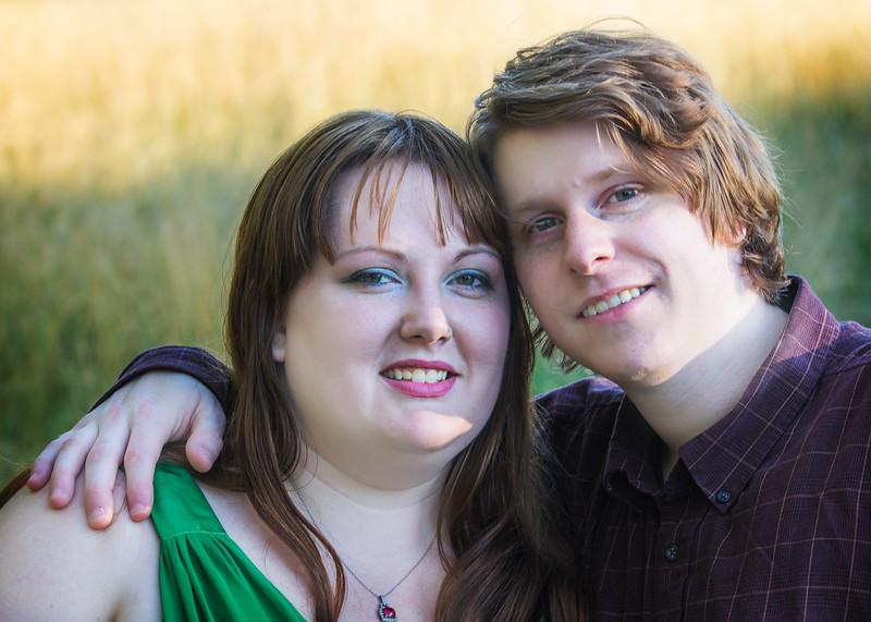 Kayla & Josh-0052-Edit-125_PROOF.jpg