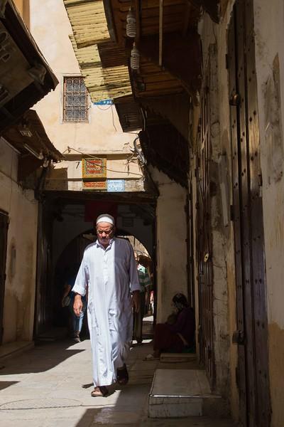 160923-071327-Morocco-9501.jpg