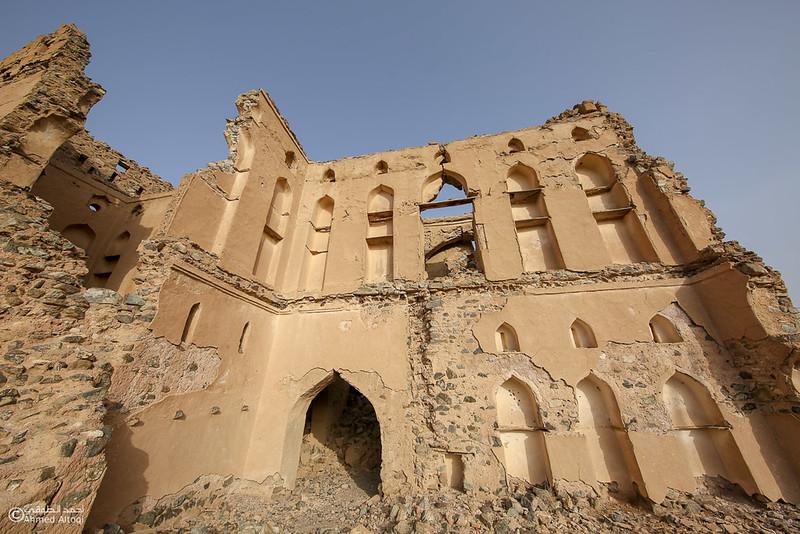 FE2A1217-Ibra-Alminzifah- Oman.jpg