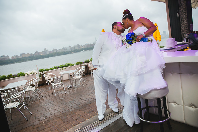 MER__0776_tonya_josh_new jerrsey wedding photography.jpg