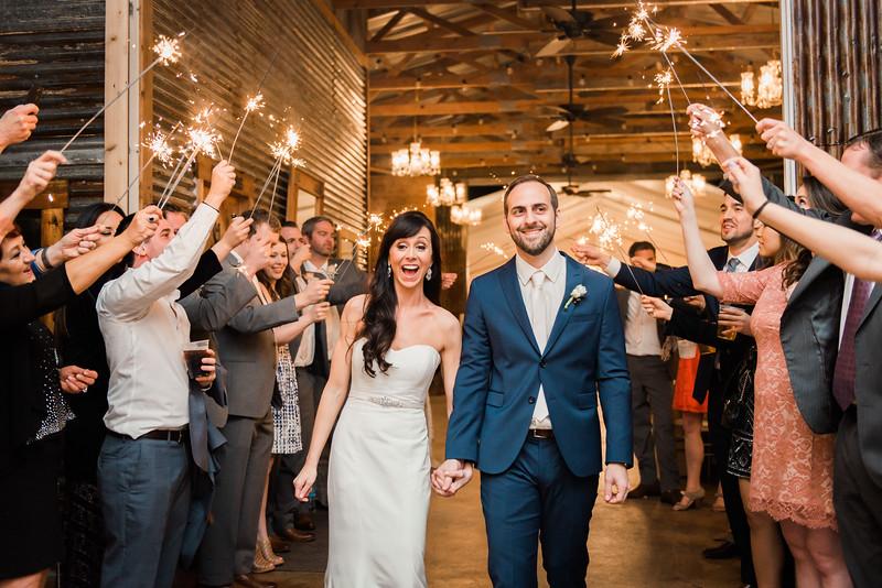 Jackie & Tom's Wedding-6424.jpg