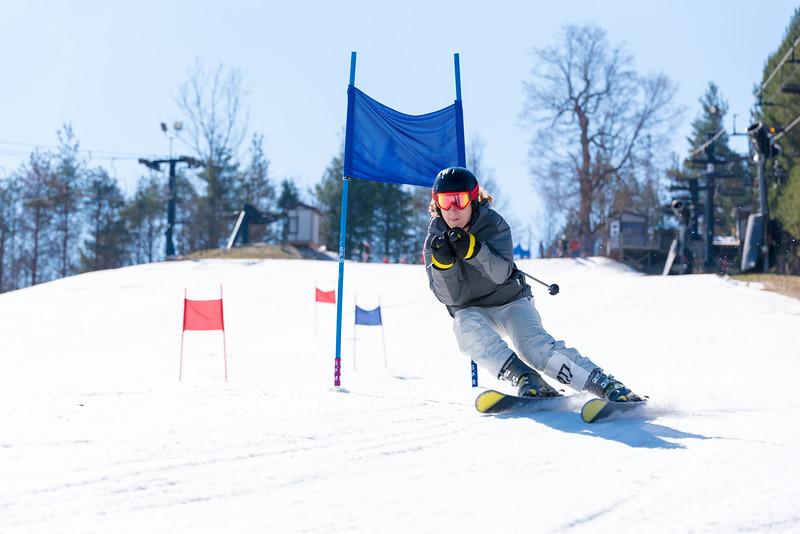 56th-Ski-Carnival-Sunday-2017_Snow-Trails_Ohio-2786.jpg