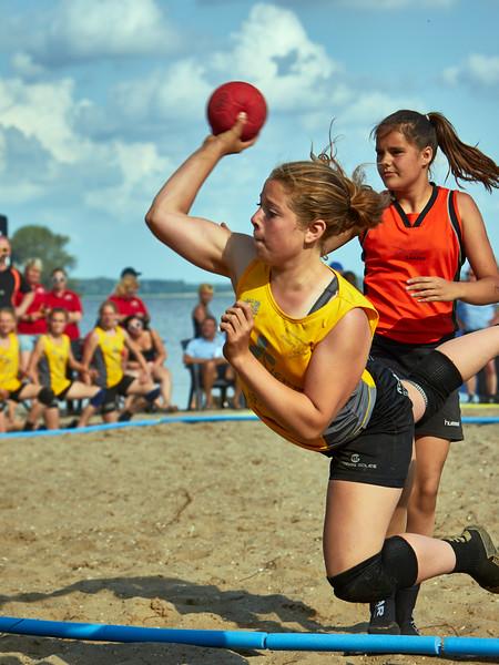 Molecaten NK Beach handball 2015 img 699.jpg