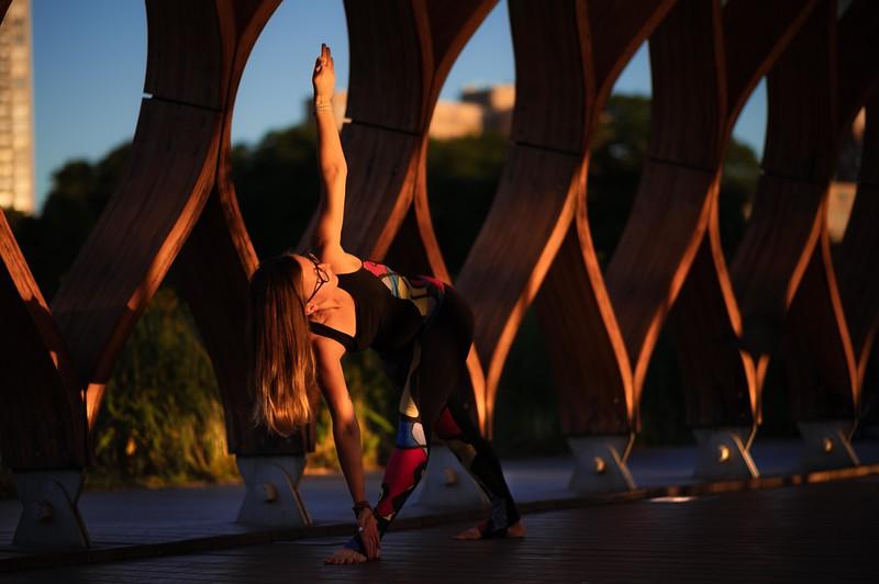 Online Yoga - Lincoln Park Shoot-592.JPG