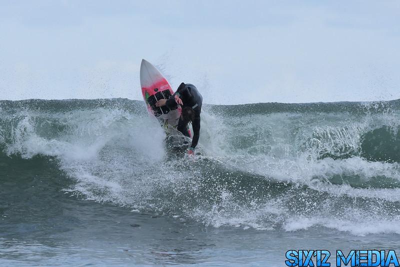 Topanga Malibu Surf-234.jpg