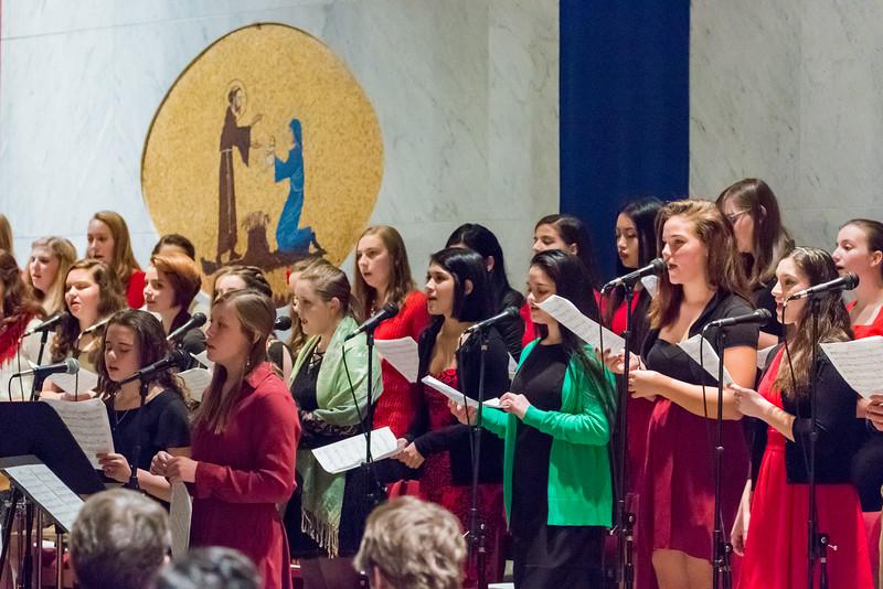 161216_277_Nativity_Youth_Choir-2.JPG