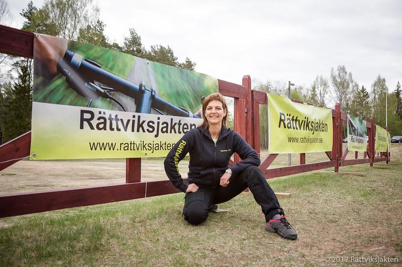 Rättviksjakten 2017 top 200-162.jpg