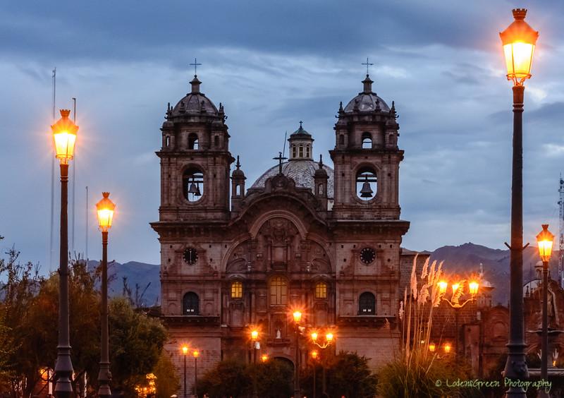 Peru 2017-5081.jpg