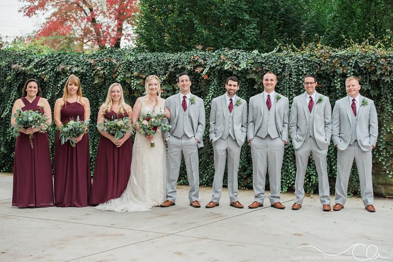 Adam and Megan Wedding-609.jpg