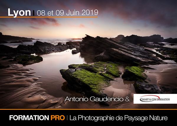 Formation Photos Pro Paysage Natures et Urbains
