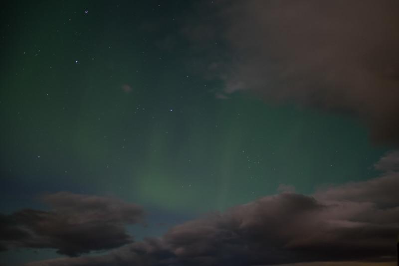 Iceland-161210-78.jpg