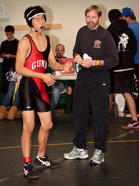 wrestling harbor Tournament_-173.jpg