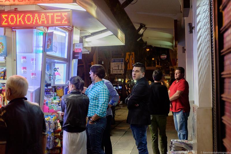 Greece-5009.jpg