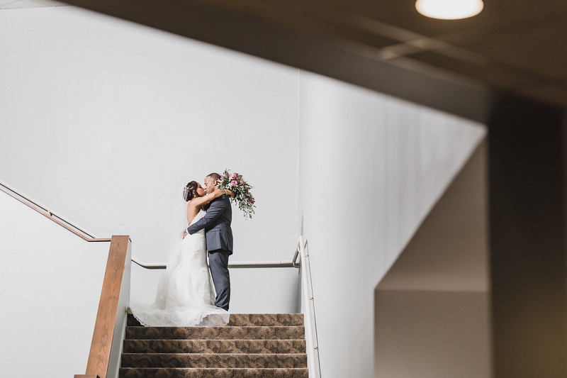 Briana-Gene-Wedding-Franchescos-Rockford-Illinois-November-2-2019-286.jpg