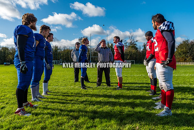 Sussex Saxons vs Surrey Stingers (£2 Single Downloads. Prints from £3.50.)