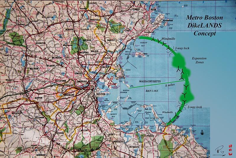 14 MILE Barrier-boston.jpg