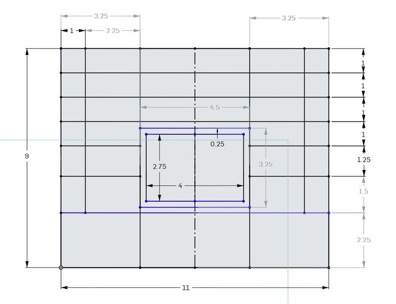 BuiltIn-ToScale-NotFinalDimensions.jpg