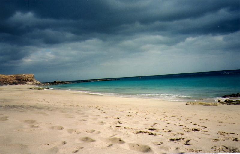 Fuerteventura04B