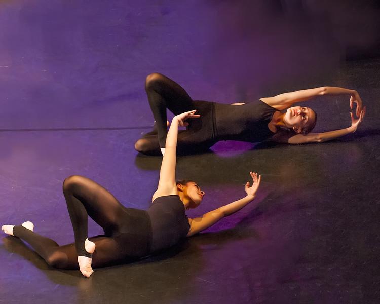 LaGuardia Senior Dance Showcase 2013-1773.jpg