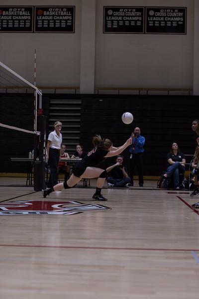 JV Volleyball 9-17-15-27.jpg