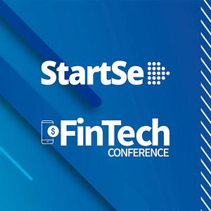 Start SE | FinTech