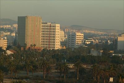Tunis, Tunisia-NOT MINE