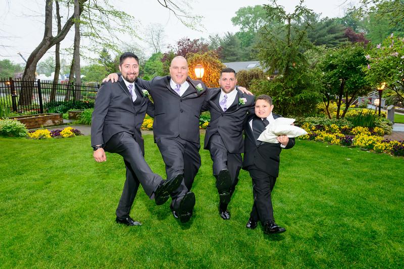 Lumobox Wedding Photo-154.jpg