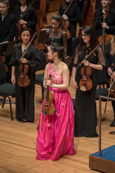 190217 DePaul Concerto Festival (Photo by Johnny Nevin) -5817.jpg