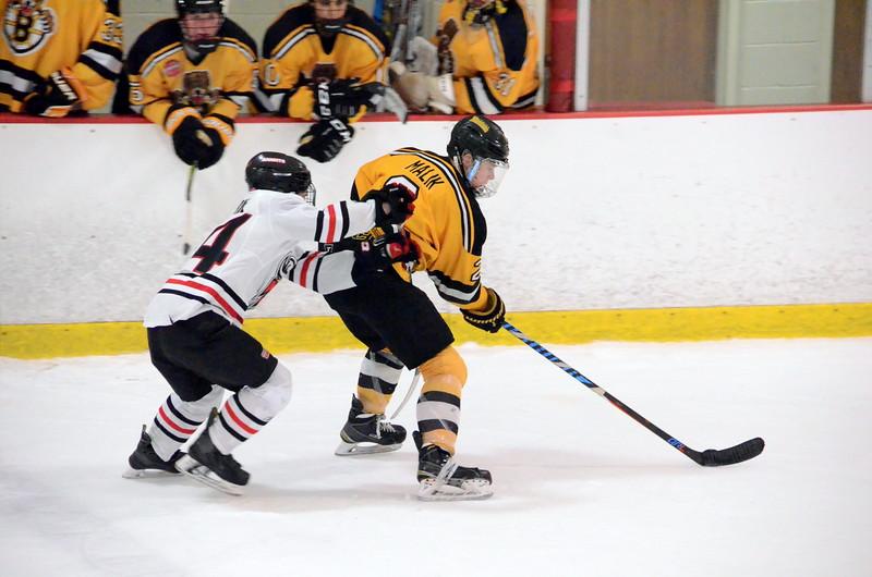 170922 Junior Bruins Hockey-241.JPG