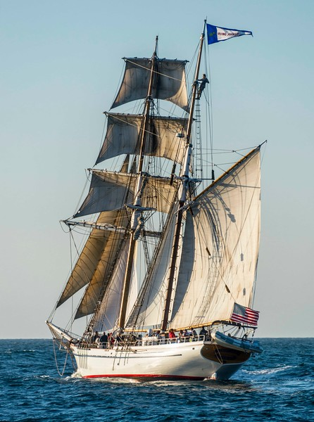 Tall Ships_Irving Johnson-7.jpg