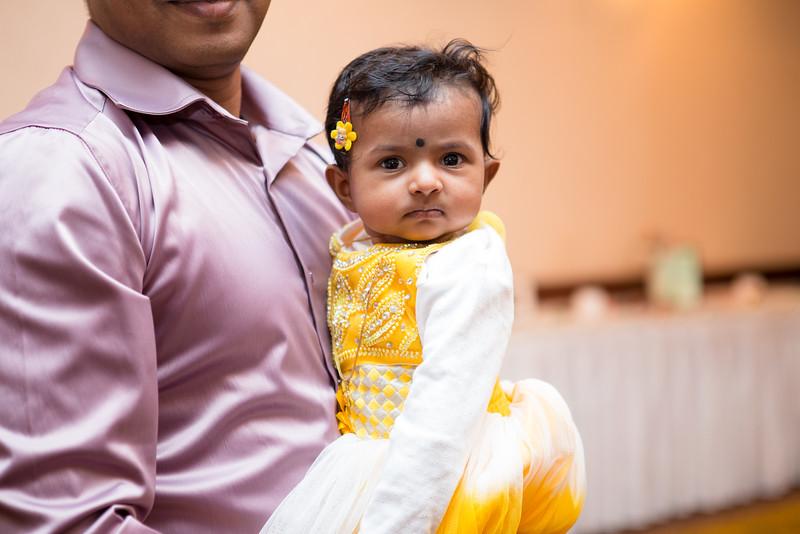 Le Cape Weddings - Bhanupriya and Kamal II-144.jpg