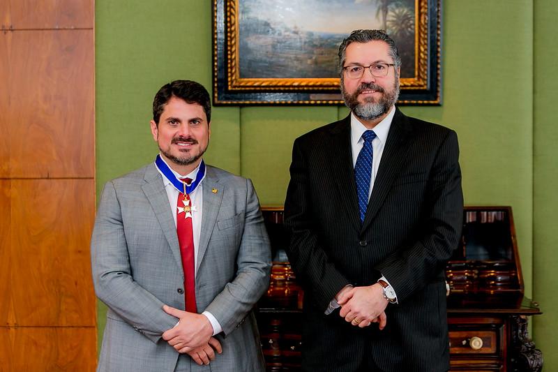 110719 - Condecoração de Ordem de Rio Branco no grau de Grande Oficial - Senador Marcos do Val_20.jpg
