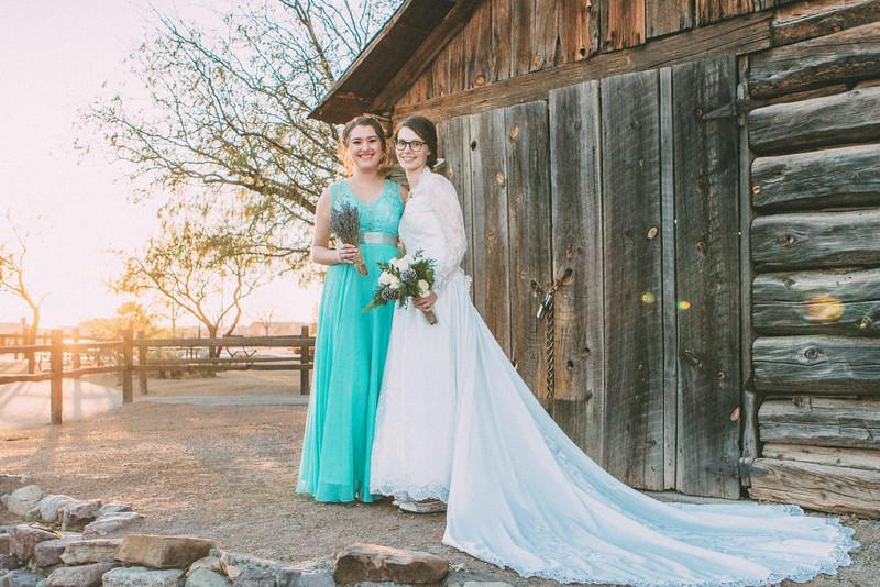 Watkins Wedding-9109.jpg