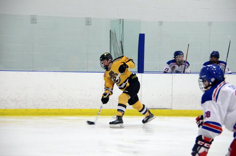 171007 Junior Bruins Hockey-210.JPG