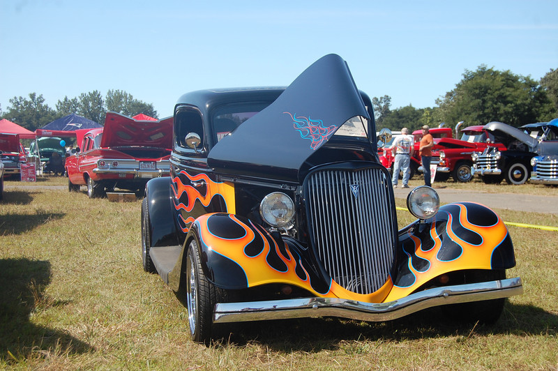 Great New England Wings and Wheels 126.JPG
