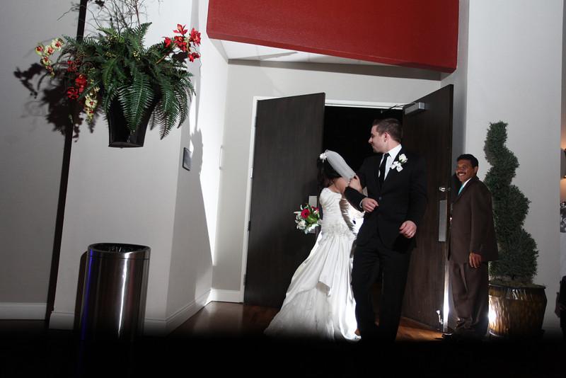 Haberman-Wedding-646.jpg