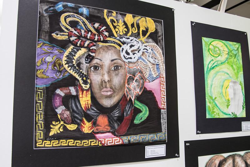 2018_0307_CCISD_Youth_Art_Month_Exhibition_JM-3373.jpg