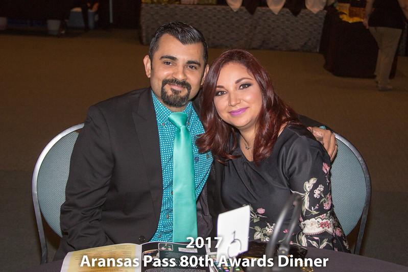 AP 80th Awards Ceremony-059.jpg