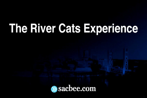 the_river_cats_experience.mp4