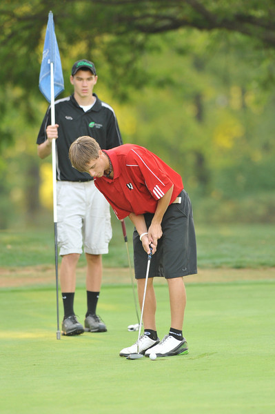 Lutheran-West-Mens-Golf-Sept-2012----c142653-028.jpg