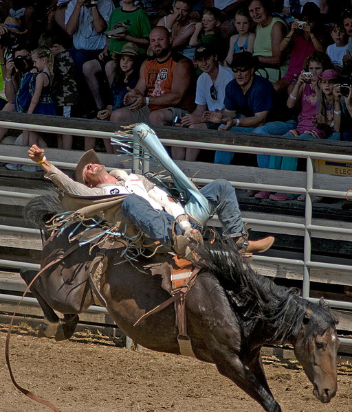 COOMBS RODEO-2009-3583A.jpg