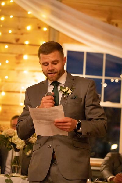 Blake Wedding-1256.jpg