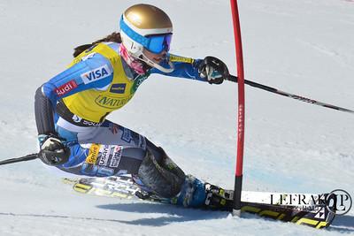 U.S. Alpine Championships 2013 Slideshow