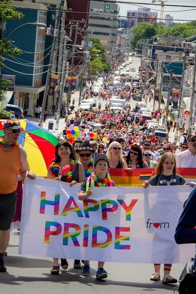 pride2017IMG_4430.jpg